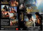 CHINA SWORDSMAN 2 -Brigitte Lin - CONCEPT 2000 gr.Cover- VHS