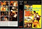 DIE TÖDLICHE MACHT DER ADLERKRALLE - MH schw  gr.Cover- VHS