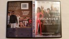 DVD ** Zoolander No. 2 - The Magnum Edition *Uncut*US*Comedy