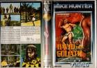 DAVID UND GOLIATH - MH Fensterbild B gr.Cover - VHS