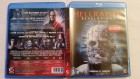 Blu-Ray ** Hellraiser - Revelations *Uncut*Deutsch*RAR*