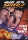 Speed 2 - Cruise Control (Uncut / Sandra Bullock)