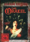 Das Orakel - Horror Edition - Vol. 4 (Uncut)