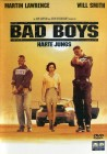 Bad Boys - Harte Jungs (Uncut / Will Smith/Martin Lawrenece)
