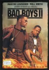 Bad Boys II - Extended Version (Uncut / Will Smith)