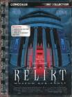Das Relikt - Museum der Angst (Uncut / Jewel Case / Cine Col