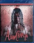Adam Chaplin - Extended Edition (Uncut)