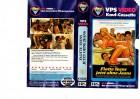 FLOTTE TEENS JETZT OHNE JEANS - VPS Glasbox - VHS
