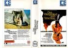 DAS WIEGENLIED VOM TOTSCHLAG - EMBASSY gr.Cover - VHS