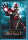 Iron Man 2 DVD Robert Downey Jr., Sam Rockwell s. g. Zustand