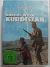 Durchs wilde Kurdistan - Karl May Orient, Lex Barker