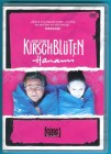 CineProject: Kirschbl�ten - Hanami DVD Elmar Wepper s. g. Z.