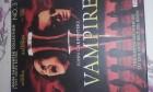 Vampire          John Carpenter Mediabook