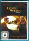 Before Sunset DVD Ethan Hawke, Julie Delpy guter Zustand