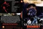 Kettensägen Zombies - Das Blutbad hat begonnen