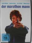 Der Marathon Mann - Dustin Hoffman jagt Nazi KZ Sadist