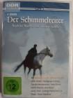 Der Schimmelreiter - DEFA Literatur Film - Theodor Storm