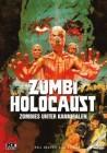 Zombies unter Kannibalen  (kl Hartbox)   [DVD]   Neuware