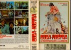 IM TROMMELFEUER SEINER F�USTE-Jimmy Lee-  MH gr.HARTBOX-VHS