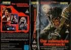 EINE UNHEIMLICHE GEISTERNACHT - CHARTER gr.HARTBOX - VHS