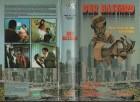 CHINA SWORDSMAN 1 - Jet Lee - Splendid gr.HARTBOX - VHS