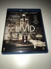 Livid - Das Blut der Ballerinas - UNCUT - Blu-ray