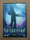 Interceptor mit dts Sound DVD