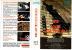 DIE AKTE DSCHIHAD - SANTANA HOME VIDEO gr.Cover - VHS
