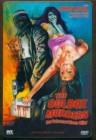 Toolbox Murders (3D Metalpack) [DVD]  Neuware in Folie