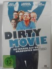 Dirty Movie - Jeff Bridges - Projekt Porno Film wegen Geld