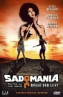 Sadomania - Hölle der Lust (große Hartbox) [DVD] Neuware