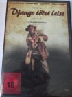 Django tötet leise - Siedler Überfall durch Mexikaner