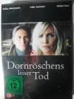 Dornröschens leiser Tod - Morde im Harz - Nadja Auermann