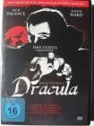 Dracula - Bräutejagd in England - Jack Palance - Van Helsing