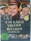 Ein Käfig voller Helden - Komplette Serie 1 - 6 - Bob Crane
