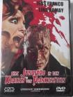 Eine Jungfrau in den Krallen von Frankenstein - uncut Horror