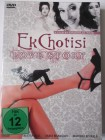 Ek Chotisis - Die Bollywood Love Story schlechthin