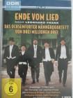 Ende vom Lied - Ochsenfurter Männerquartett - Fred Delmare