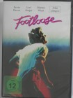 Footloose - Tanzfilm mit Kevin Bacon, Dianne West, Lithgow