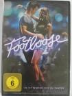Footloose - Es ist wieder Zeit zu tanzen - Dennis Quaid
