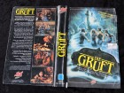 Die Gruft  ________ HIT Film ______h19