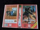 King Kong lebt _________ Bild am Sonntag ______h19
