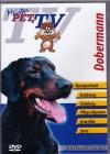 Dobermann - Meister PETz TV *DVD*NEU*