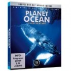 Planet Ocean - Das Meer und seine Bewohner - 2 Blu-rays