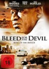 Bleed for the Devil - King of the Avenue - DVD