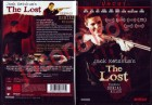The Lost - Teenage Serial Killer - Uncut Version / NEU OVP