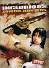 Inglorious Zombie Hunters  [DVD]  Neuware in Folie