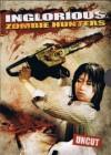 Inglorious Zombie Hunters  [DVD]  Neuware in Folie