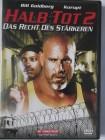 Halb tot 2 - Revolte auf New Alcatraz - Gef�ngnis, Wrestling