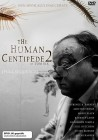 The Human Centipede 2 - DVD